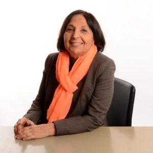 Maryline Ganizate - Numérologie Active | Numérologue à Bordeaux
