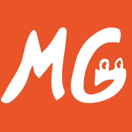 Theme de numerologie - Logo Maryline Ganizate - Numérologue Humaniste à Bordeaux