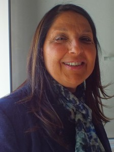 Maryline Ganizate - Numérologie Active | Numérologue dans la région de Bordeaux