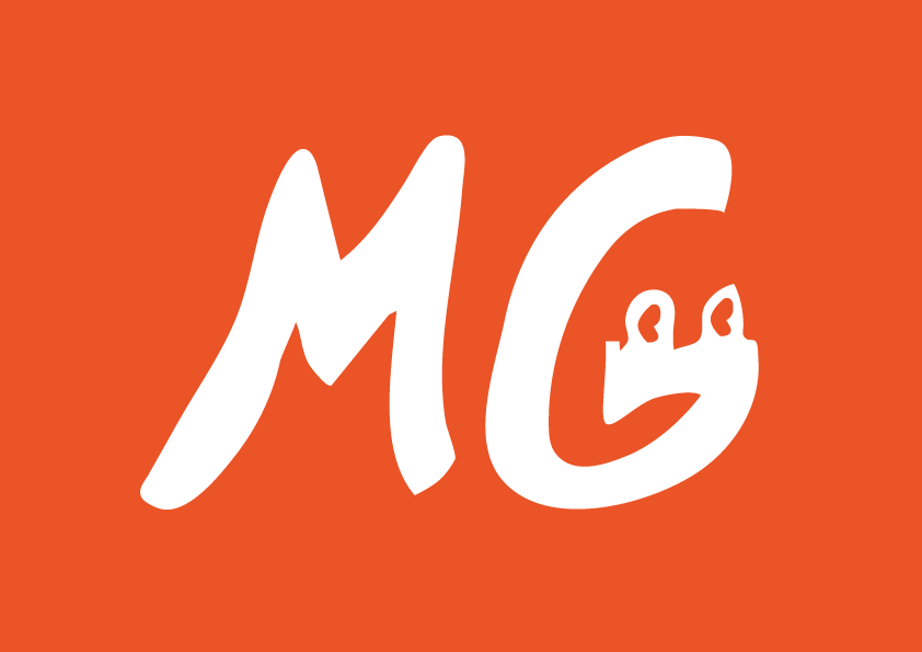 Logo MG - Marynline Ganizate - Numérologue à Bordeaux - Numérologie